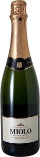 Miolo Cuvée Tradition Brut (2012)