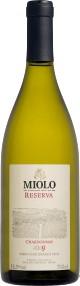 Miolo Reserva Chardonnay (2009)