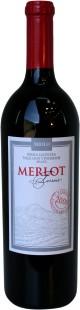 Miolo Merlot Terroir (2008)