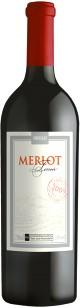 Miolo Merlot Terroir (2009)