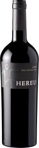 Hereu (2006)