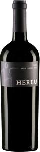 Hereu (2008)
