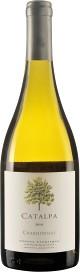 Catalpa Chardonnay (2010)
