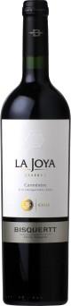 La Joya Carmenère Reserva (2009)
