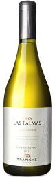 Trapiche Finca Las Palmas Chardonnay (2011)