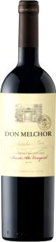 Don Melchor Cabernet Sauvignon (2010)
