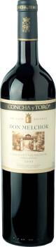 Don Melchor Cabernet Sauvignon (1997)
