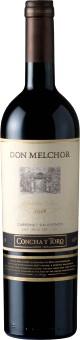 Don Melchor Cabernet Sauvignon (2008)