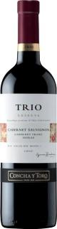 Trio Reserva Cabernet Sauvignon