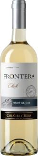 Frontera Pinot Grigio