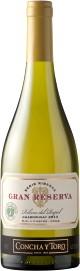Serie Riberas Gran Reserva Chardonnay (2013)