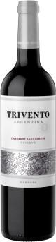 Trivento Reserve Cabernet Sauvignon (2013)