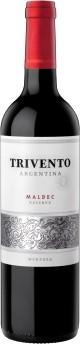 Trivento Reserve Malbec (2013)
