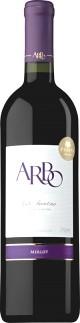 Arbo Merlot