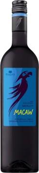 Macaw Merlot (2011)