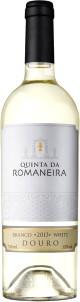 Quinta da Romaneira Branco (2013)