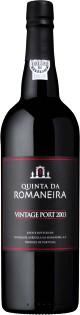 Quinta da Romaneira Vintage (2003)