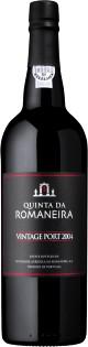 Quinta da Romaneira Vintage (2004)