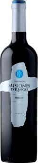 Misiones de Rengo Merlot