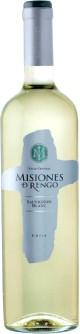 Misiones de Rengo Sauvignon Blanc