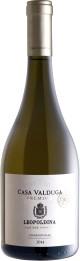 Leopoldina Premium Chardonnay (2014)