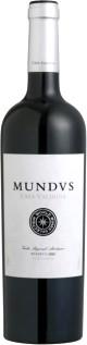 Mundus Portugal (2009)