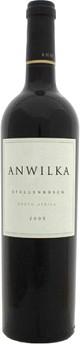 Anwilka (2005)