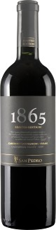 1865 Limited Edition Syrah-Cabernet Sauvignon (2007)