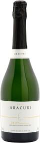 Aracuri Brut Chardonnay (2014)