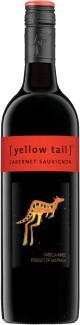 Yellow Cabernet Sauvignon
