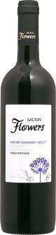 Salton Flowers Tinto Suave