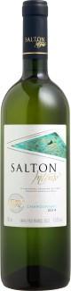 Salton Intenso Chardonnay (2014)