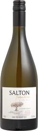 Salton Paradoxo Chardonnay (2013)