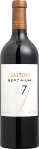 Salton Septimum (2009)