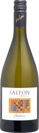 Salton Volpi Chardonnay (2012)