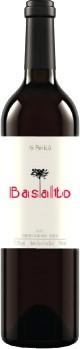 Pericó Basalto (2009)