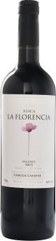 Finca La Florencia Malbec (2013)