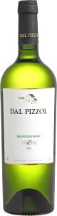 Dal Pizzol Sauvignon Blanc (2015)