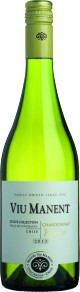 Estate Collection Reserva Chardonnay (2013)