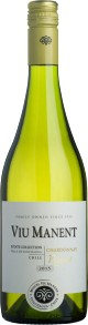 Estate Collection Reserva Chardonnay (2015)