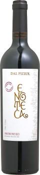 Dal Pizzol Enoteca (2011)