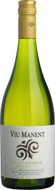 Gran Reserva Chardonnay (2013)