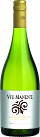 Gran Reserva Chardonnay (2014)