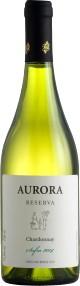 Aurora Reserva Chardonnay (2014)