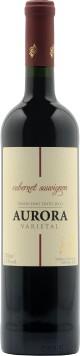 Aurora Varietal Cabernet Sauvignon (2012)