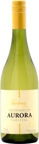 Aurora Varietal Chardonnay (2014)