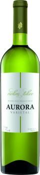 Aurora Varietal Riesling Itálico (2010)