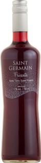 Saint Germain Frisante Tinto