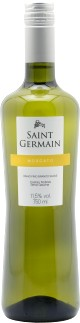 Saint Germain Moscato