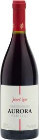 Aurora Varietal Pinot Noir (2012)